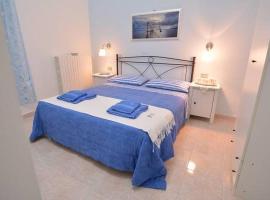 Bed & Breakfast Casalino, Triggiano