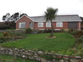 Rose Cottage, Kilcrohane