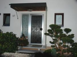 Gästezimmer Anita, Schwabach