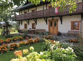 Osada Jeździecka Bata, Mirsk
