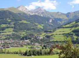 Pongitzerhof, Matrei in Osttirol
