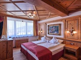 Mercure Sighisoara Binderbubi Hotel & Spa, Sighişoara