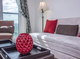 Meridian Residence - Furnished Apartments