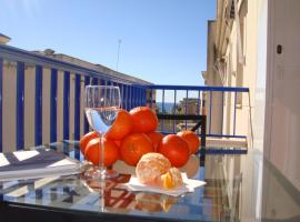 Torrox Boutique Apartaments - Paraiso Sol, Torrox Costa