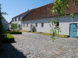 beoordelingen massages groot in de buurt Aardenburg