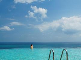 Samui Bayview Resort & Spa, Chaweng Noi Beach