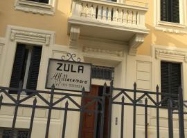 Zula Affittacamere
