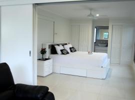 Holiday Home Tamar-Inn, Cabarita Beach