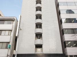 三恵シティホテル千葉, 千葉市