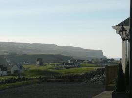 Doolin View B&B, Doolin