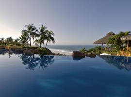 Rancho Banderas All Suite Resort Punta Mita, Punta Mita