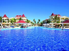 Luxury Bahia Principe Bouganville - Adults Only, La Romana