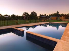Ramada Resort Phillip Island, Cowes
