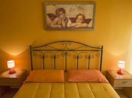 B&B La Fontanella, Lecce