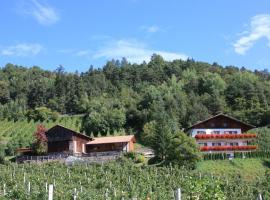Ferienbauernhof Masunerhof, Völs am Schlern