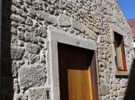 Groove-Wood Loft, Vila Nova de Gaia
