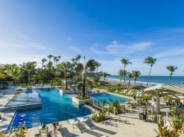 Bahia Beach Resort & Golf Club, Rio Grande