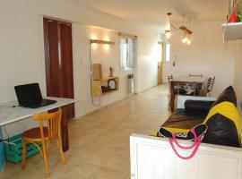 Apartamento La Cañada