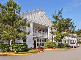 Days Inn Bar Harbor