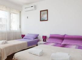 Apartments DiDa