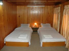 Unique Guest House, Bhaktapur