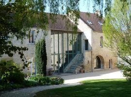Clos de la Valette, Fontaine-Henry