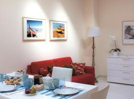 Bed & Breakfast Via Del Mare