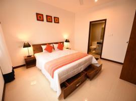 Araliya Apartment