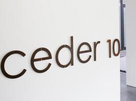 B&B Ceder10, Kruibeke