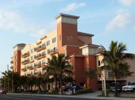 Madeira Bay Resort 305