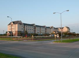 Residence Inn by Marriott Houston Katy Mills, Katy