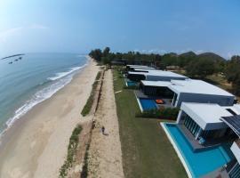 Sunshine Paradise Resort