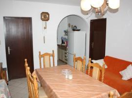 Apartments Vrtlici, Stara Novalja