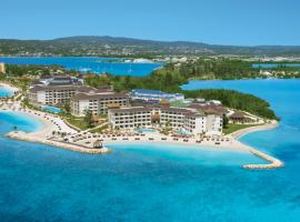 Secrets Wild Orchid 5 Stars This Is A Preferred Property They Provide Excellent Service Great Value And Have Awesome Reviews From Booking Guests