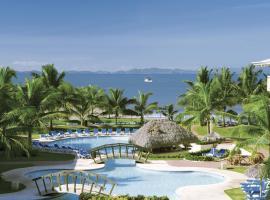DoubleTree Resort by Hilton Costa Rica - Puntarenas/All-Inclusive, El Roble