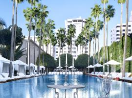 Delano South Beach 5 Star Hotel This Is A Preferred Property They Provide Excellent Service Great Value And Have Awesome Reviews From Booking