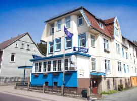 Hostel Braunlage, Braunlage