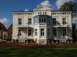 Gut Kump Gastronomie und Hotel, Hamm