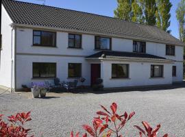 Killarney Peaks Guesthouse, Killarney