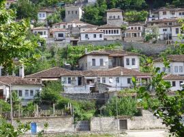 Hostel Lorenc, Berat