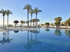 Sol House Costa del Sol Mixed by Ibiza Rocks, Torremolinos