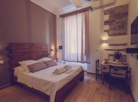 i 30 migliori hotel a reggio di calabria offerte per alberghi a reggio calabria. Black Bedroom Furniture Sets. Home Design Ideas