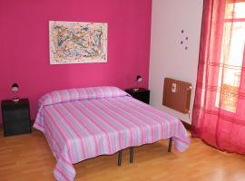 Guest House Artemide