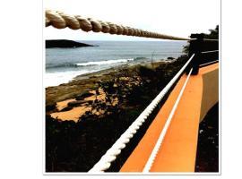 Paraíso de Mar Chiquita, Manati