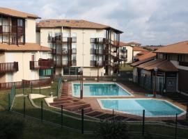 Appartement Vieux Boucau, Vieux-Boucau-les-Bains