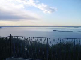 Agriturismo Il Casale Del Lago, Gardone Riviera