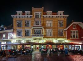 Stad Munster, Winterswijk