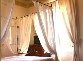 Residenza Porta Guelfa, Bevagna