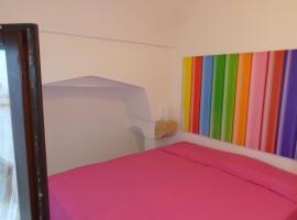 Appartamento Corsano, Corsano