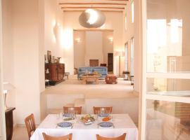 Chez Max, Oumnas